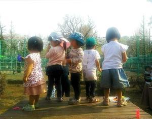 公園お子様写真モザイク修正済2.jpg