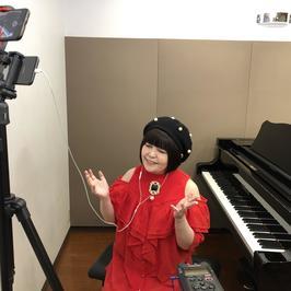 NHK宮崎放送局「イブニング宮崎」にリモート出演します(๑・̑◡・̑๑)(๑・̑◡・̑๑)